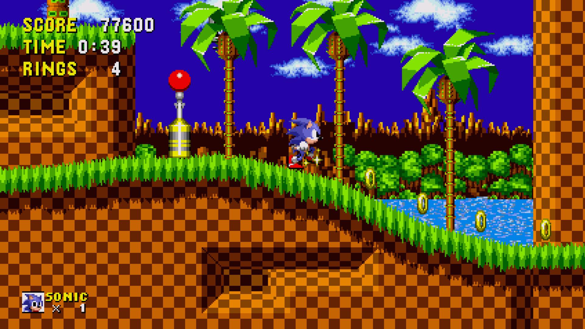 File:Sonic 1 2013 pic 2.jpg