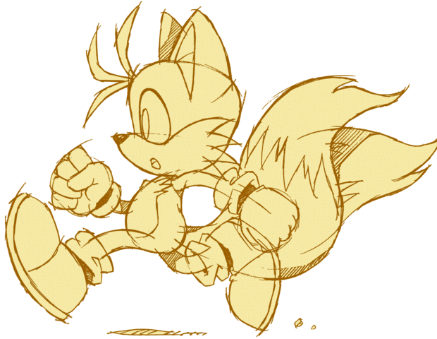 File:Wallpaper 062 tails 04 pc.png