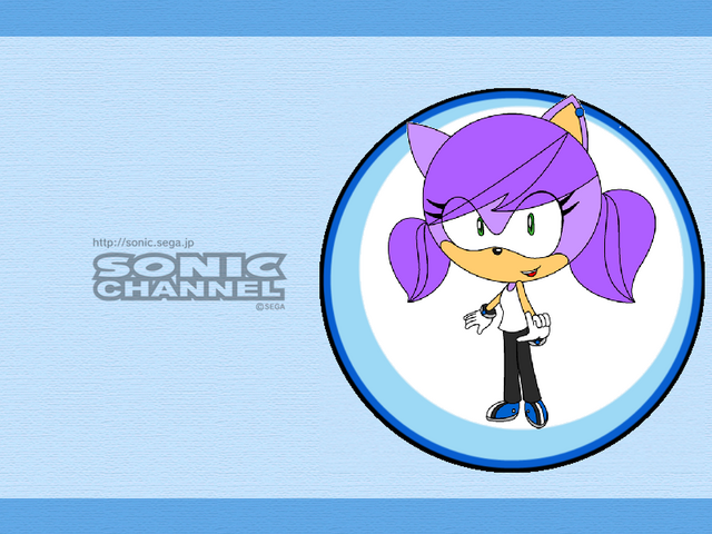 File:Sam in Sonic Channel.png