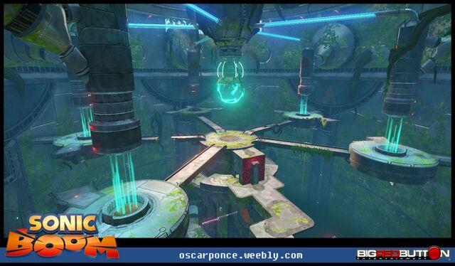 File:Oscar-Ponce-Sonic-Boom-1-1024x599.jpg