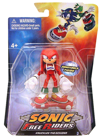 File:Free-Riders-Knuckles-jazwares.png
