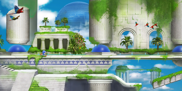 File:Sonic Generations - Concept artwork 015.png