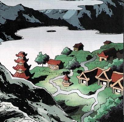 File:Stormtop Village.jpg