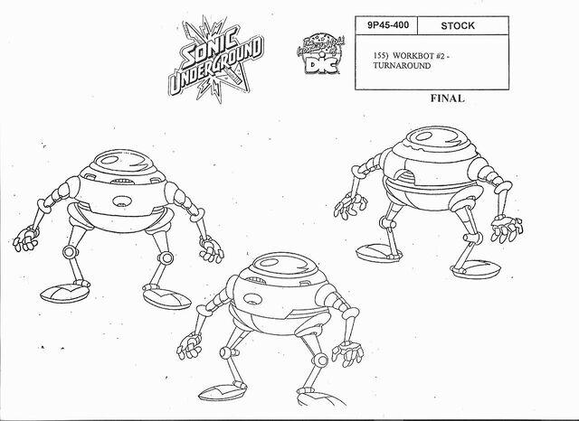 File:Workbot(Underground)modelsheet3.jpg