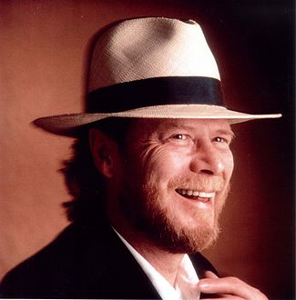 File:Long John Baldry.jpg