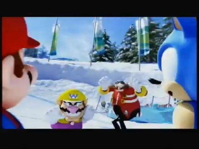 File:Mario & Sonic vs. Wario & Dr. Eggman.jpg