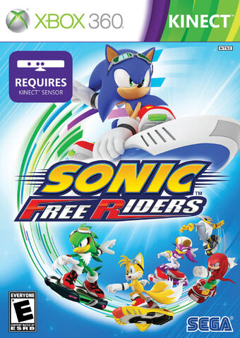 File:Sonic-Free-Riders-cover.jpg