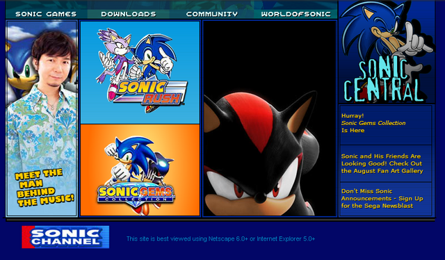 File:Soniccentral2.png