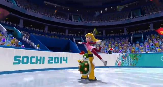 File:Figureskatingpairs Sochi.PNG
