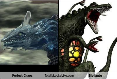 File:Perfect Chaos Totally Looks Like Biollante.jpg