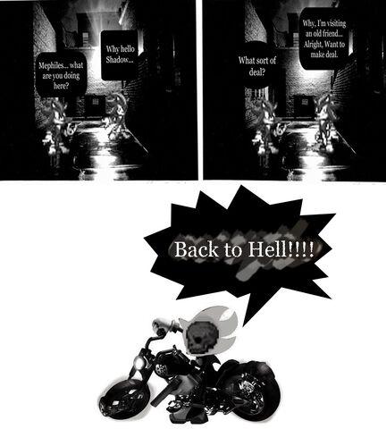 File:Shadow Rider.jpg