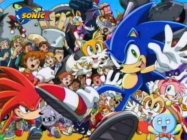 File:Sonic x Wallpaper yvt2.JPG