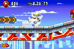 File:Tails Tornado Attack SAdv3.PNG