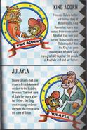 Vol-5-King-Acorn-and-Julayala