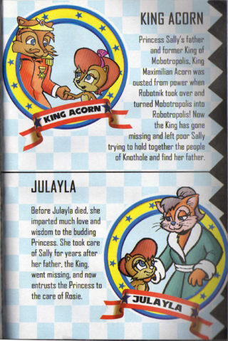 File:Vol-5-King-Acorn-and-Julayala.png