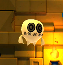 File:Boo Lost World.png