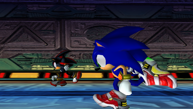 File:Sonic vs Shadow-0.png