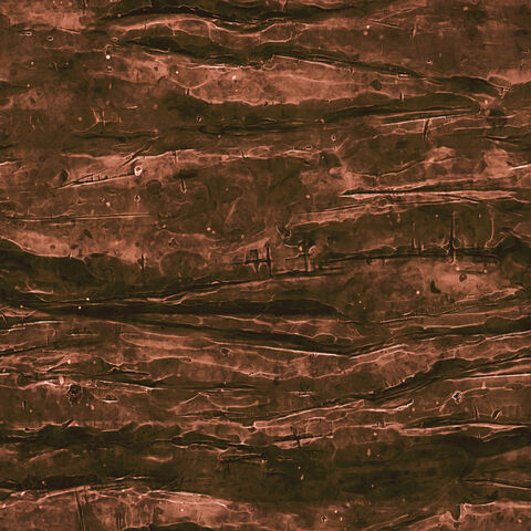 File:Brown texture.jpg