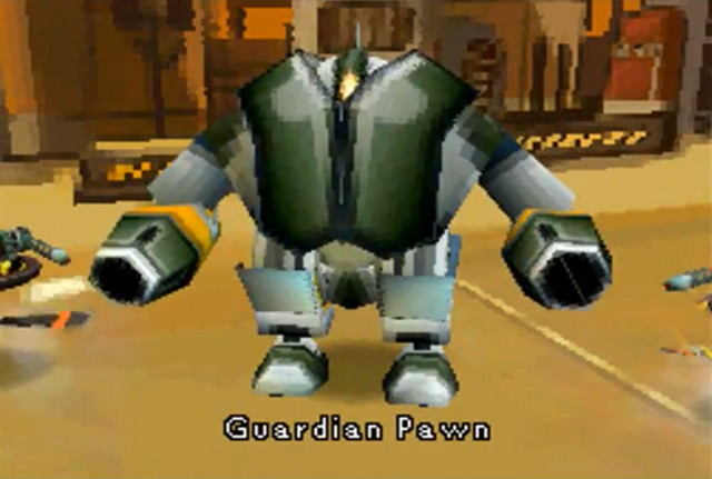 File:Guardian Pawn.png