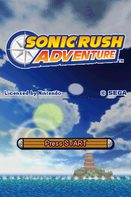 File:Title-Screen-Sonic-Rush.png