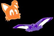 Wiki Halloween 2