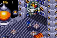 Sonic3DGeneGadgetBoss
