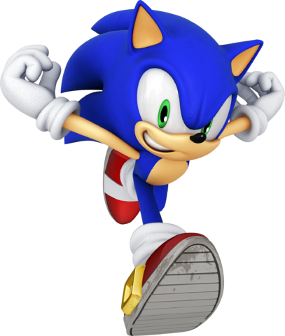 File:Sonic Dash no Ring.png