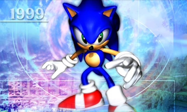 File:Sonic Generations 3DS artwork 17.png
