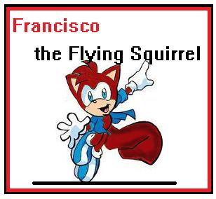 File:Francisco logo.png