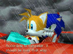 File:Sonic-SonicRushAdventure-Cutscene.PNG