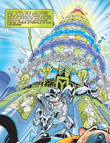 File:Chaos Emerald Empire.jpg