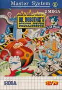 Dr-Robotniks-Mean-Bean-Machine-Master-System-Brazilian-Box-Art