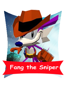 File:Fang-card-happy.png