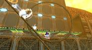 Sonic-rivals-20061025041948757 640w
