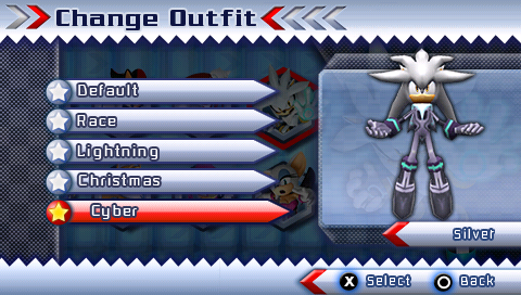File:Silver's Cyber Suit.png
