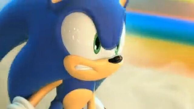 File:Sonic angry.jpg