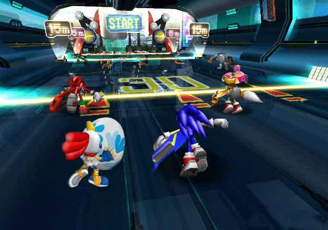 File:Sonic riders billy.jpg