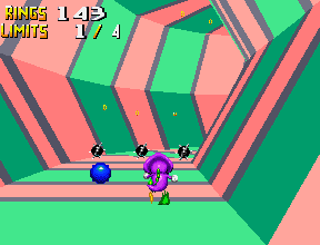 File:Sphere-Chaotix.png