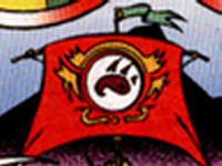 Cat Banner01