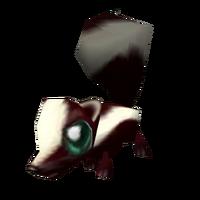 Skunk SA2 model