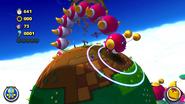 Caterkiller-Sonic-Lost-World-Wii-U