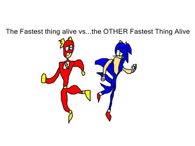 File:If DC owned Sonic 2.jpg