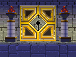 File:Pirates' Island door.png