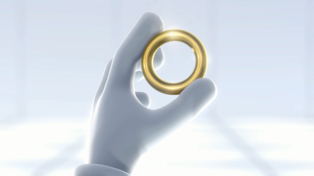File:Ring-Sonic-Unleashed-Teaser-Trailer.png
