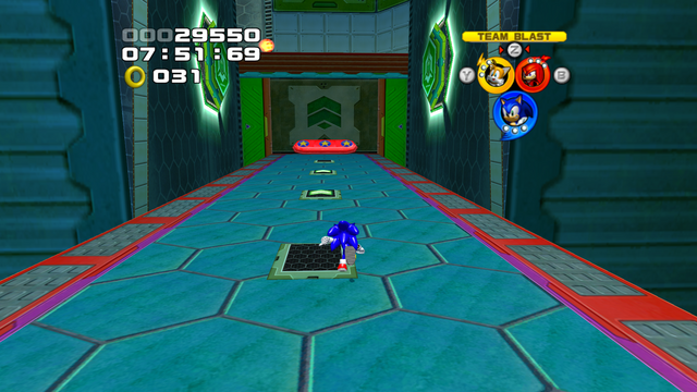 File:Sonic Heroes Power Plant 40.png