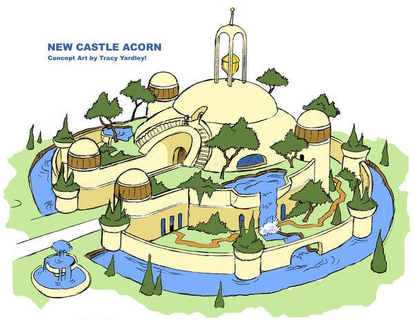 File:Castle Acorn concept by Yardley.jpg