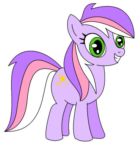File:Sam Test as my OCPony.PNG