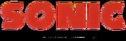 Sonic-the-Hedgehog-8-Bit-Logo
