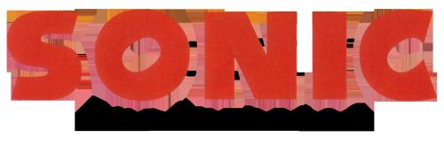 File:Sonic-the-Hedgehog-8-Bit-Logo.png