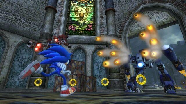 File:Sonic 06 egg cannon 00.jpg